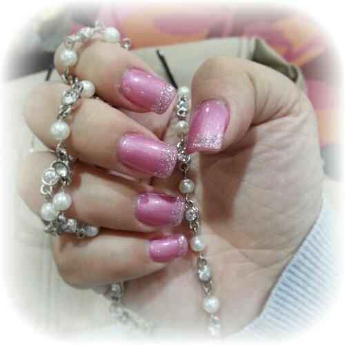 Venus Nails @ HurstvilleWestfield